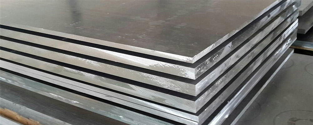 aluminium-sheets-plates-coils-7075-manufacturers-suppliers-importers-exporters