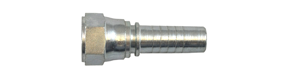 forged-fittings-hydraulic-manufacturers-suppliers-importers-exporters