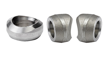 olets-threading-manufacturers-suppliers-importers-exporters
