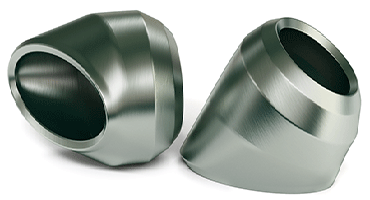 forged-fittings-lateral-manufacturers-suppliers-importers-exporters