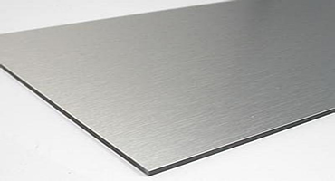 aluminium-sheets-plates-manufacturers-suppliers-importers-exporters