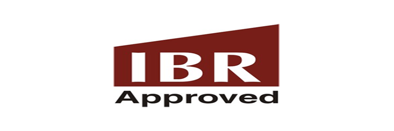 ibr-approved-manufacturers-suppliers-importers-exporters