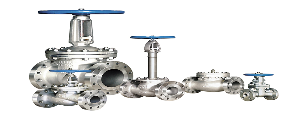 valves-manufacturers-suppliers-importers-exporters