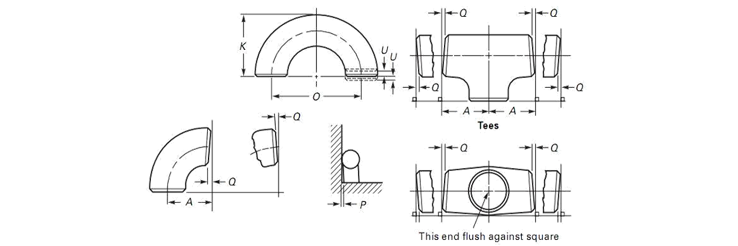 technical-info-tolerances-pipe-fittings